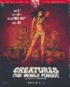 Creatures the world forgot = violence et sexe aux temps préhistoriques |