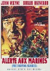 Alerte aux marines = The fighting seabees |
