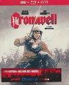 Cromwell |